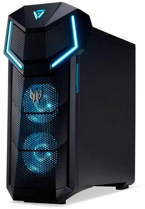 Predator Orion 5000 RTX 2080 Desktop Acer 785300141484 N. figura 1
