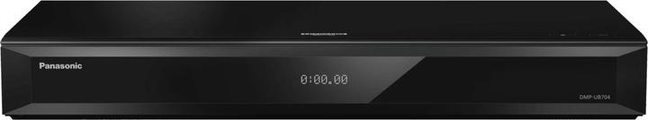 DMP-UB704 Lecteur Blu-ray UHD Panasonic 771139500000 Photo no. 1