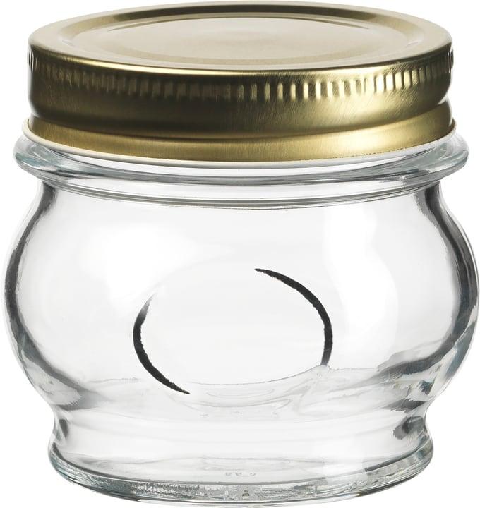 SOL Einmachglas 441139900000 Bild Nr. 1