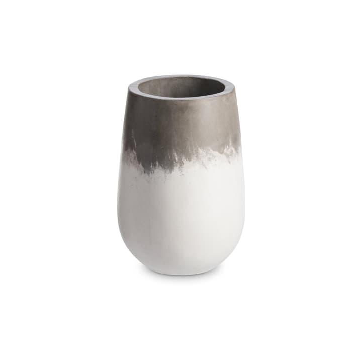 BROOKLYN Cache-pot 382079302480 Dimensions L: 24.0 cm x P: 24.0 cm x H: 35.0 cm Photo no. 1