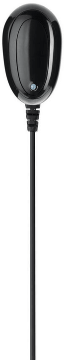 chargeur secteur Basic Line 2A micro USB Chargeur XQISIT 798034700000 Photo no. 1