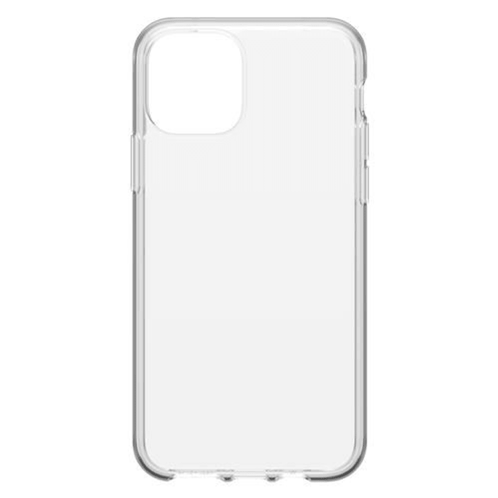 """Hard Cover """"Clearly Protectet clear"""" Custodia OtterBox 785300148525 N. figura 1"""