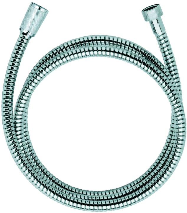 VitalioFlex Comfort Flexible de douche Grohe 675164300000 Photo no. 1
