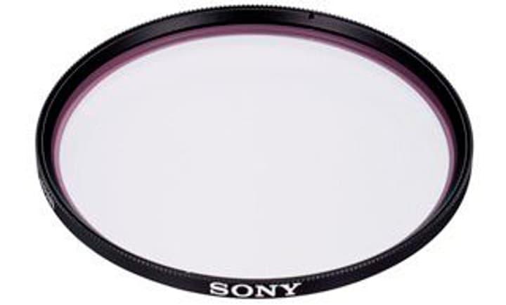 Carl Zeiss VF-49MPAM Schutzfilter Filter Sony 785300125899 Bild Nr. 1