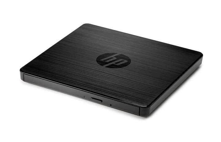 masterizzatore DVD esterna F2B56AA HP 785300125176 N. figura 1