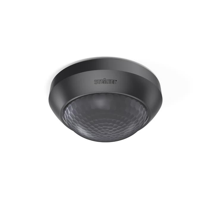sensore infrar. IS 360-3 Steinel 615008100000 N. figura 1