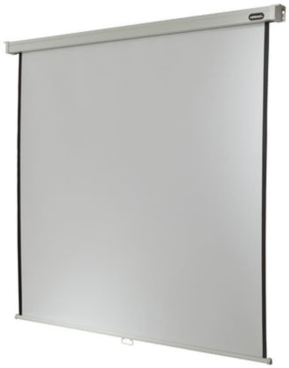 Rollo Pro 1:1 (200x200cm) Schermo Celexon 785300123539 N. figura 1