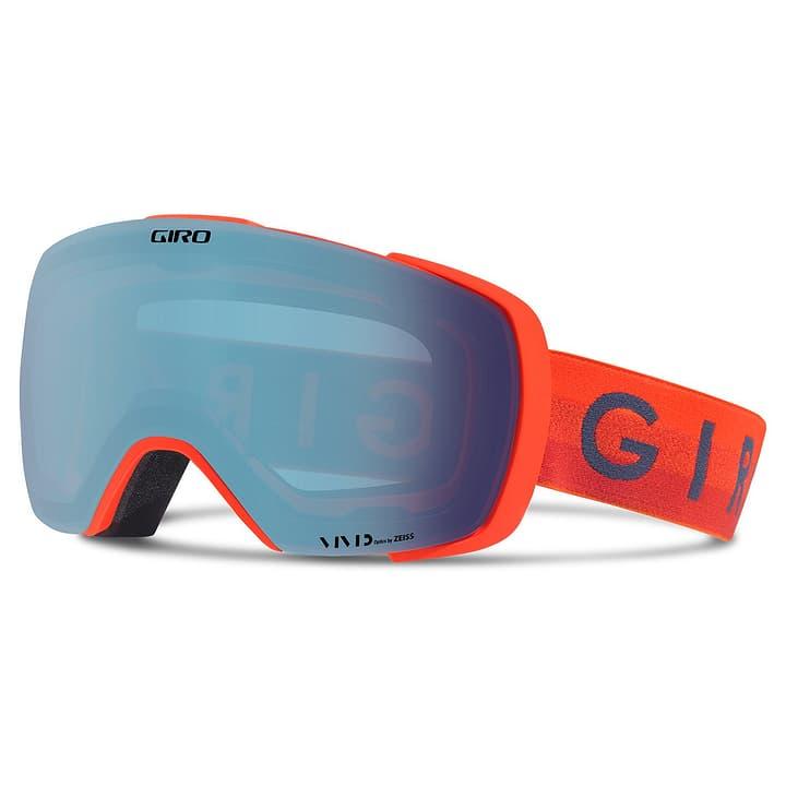 Giro Contact VIVID Lunettes de sports d'hiver Giro 494949800000 Photo no. 1