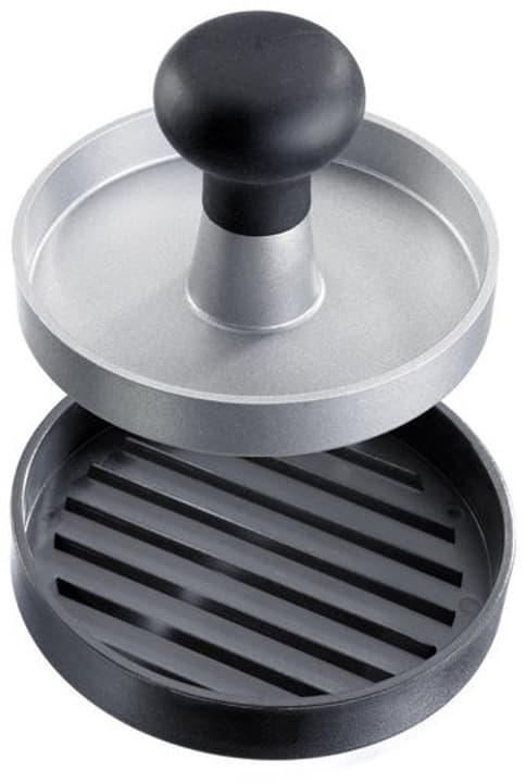 Presse à burgers Uno rond Accessoires de cuisine 785300135802 N. figura 1
