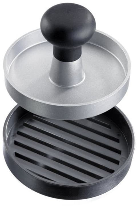 Presse à burgers Uno rond Accessoires de cuisine Westmark 785300135802 N. figura 1