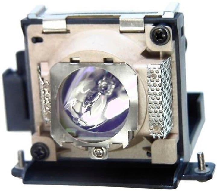 Lampada proiettore per PB7200, PB7210, PB7220, PB7230 Lampada proiettore V7 785300126411 N. figura 1