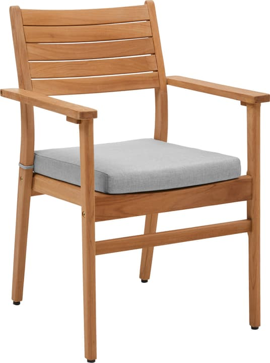 SANDA Stuhl 408020000000 Bild Nr. 1