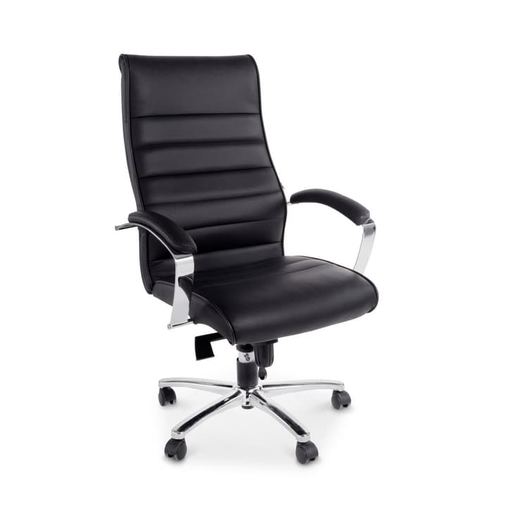 TD LUX Chaise de bureau 364008400000 Photo no. 1