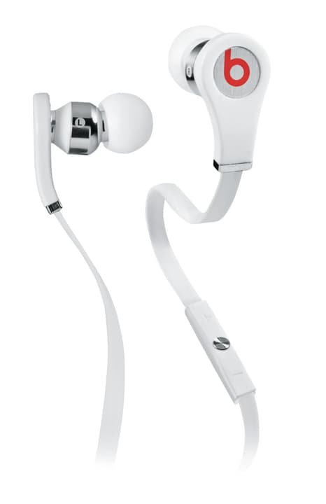 tour In-Ear Kopfhörer Beats By Dr. Dre 77272640000011 Bild Nr. 1
