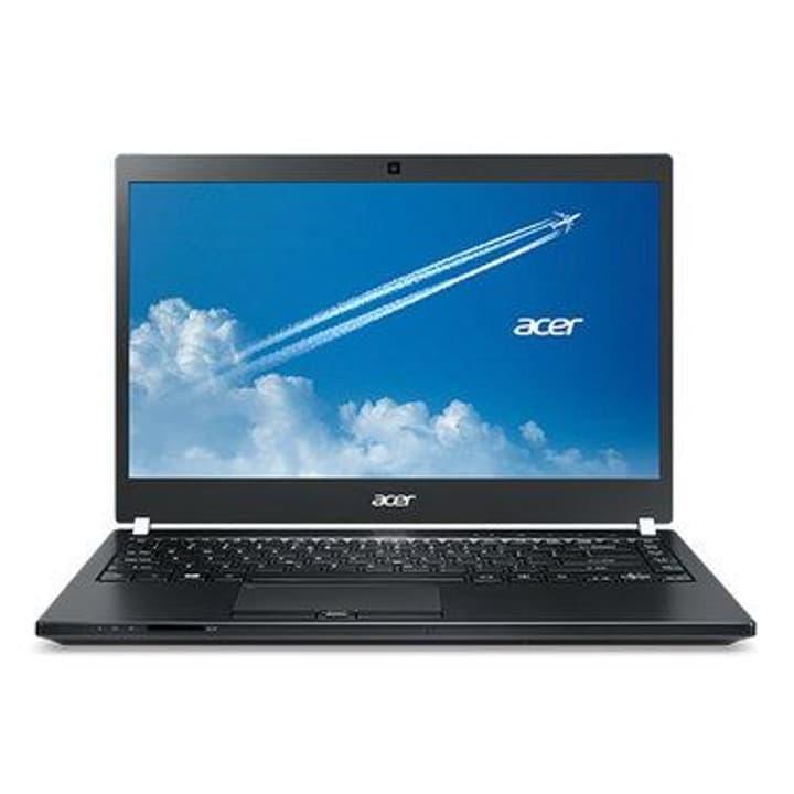 Acer TravelMate P645-S Notebook NX.VAFEZ Acer 95110035229515 Bild Nr. 1