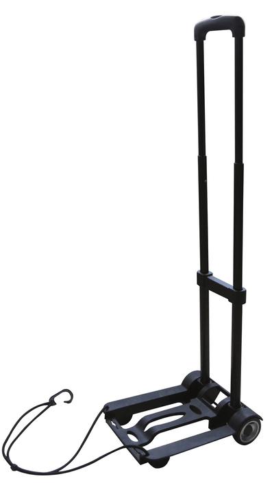Chariot pliable, 45 kg Do it + Garden 630781700000 Photo no. 1