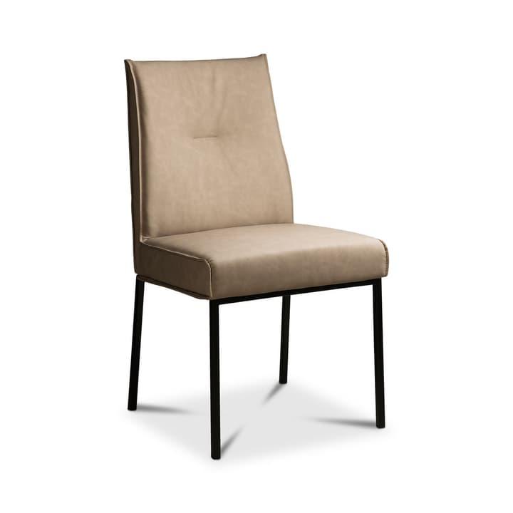 JONES Chaise 366109000000 Photo no. 1