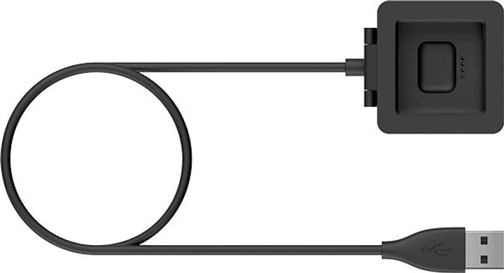 Blaze Ersatzladekabel Fitbit 785300131144 Bild Nr. 1