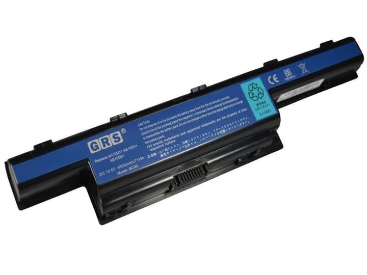 Akku Acer BT.00603.124 9000004005 Bild Nr. 1