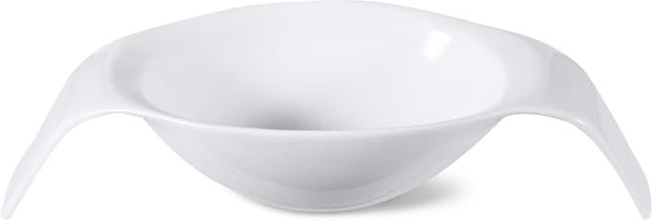 Scodella con doppio fondo Cucina & Tavola 700160900000 N. figura 1