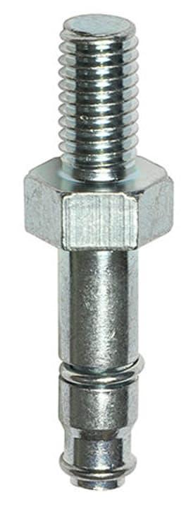 Barra filettata M8 x 14 mm Wagner System 606414500000 N. figura 1