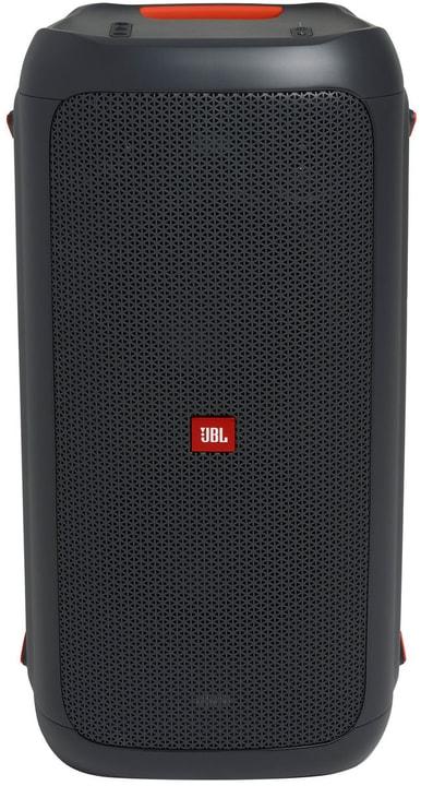 PartyBox 100 Haut-parleur Bluetooth JBL 772834100000 Photo no. 1