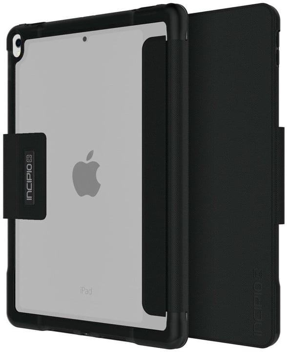 "Teknical Folio Case for Apple iPad Pro 12.9"" black Incipio 785300137112 N. figura 1"