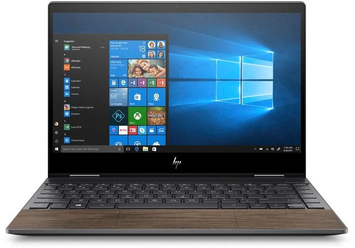 ENVY x360 13-ar0650nz Convertible HP 785300151000 Photo no. 1