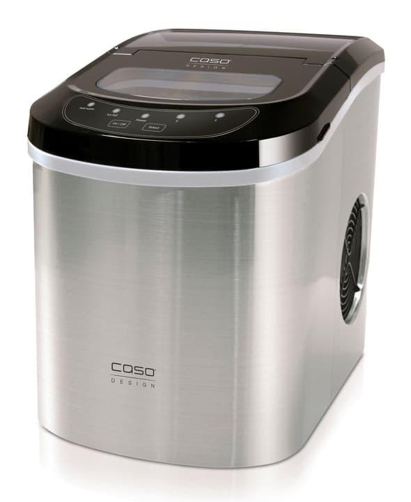 CASO Macchina del ghiaccio di design Ice Master Pro silber Caso 785300123354 N. figura 1