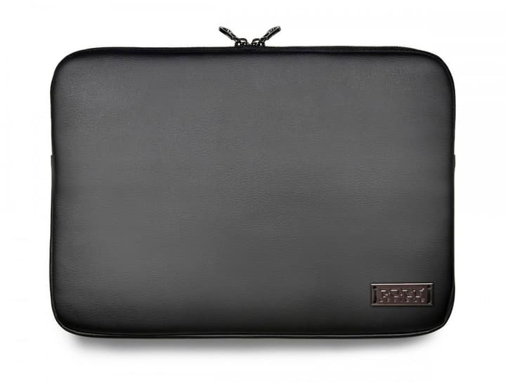 "Zurich Sleeve MacBook Pro 13"" / Air 13"" / iPad 12.9"" Notebook-Tasche Port Design 797994200000 N. figura 1"