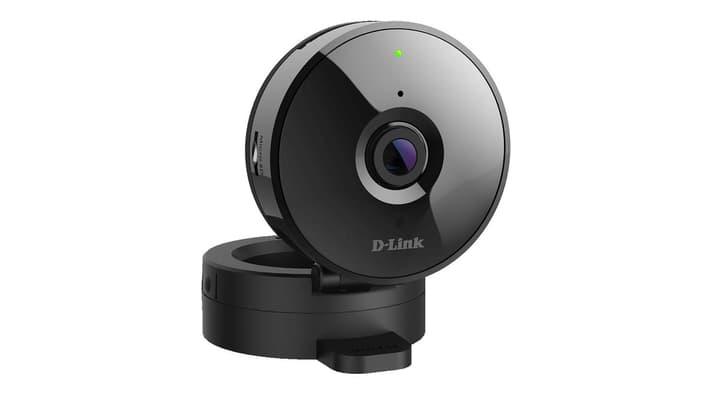 DCS-936L Wireless N Tag&Nacht HD Design Cloud Kamera D-Link 785300130159 Bild Nr. 1