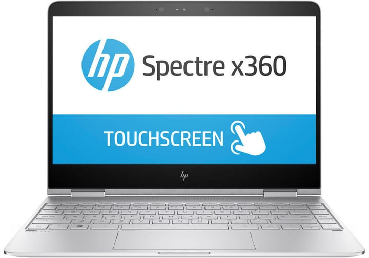 Spectre x360 13-ac090nz HP 785300128958 Bild Nr. 1