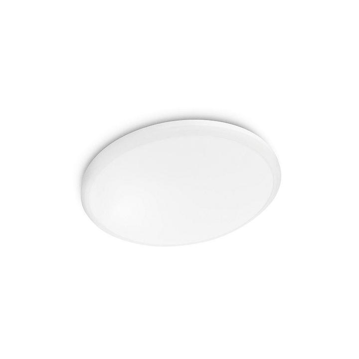 LED Deckenleuchte Twirly 27K Philips 61500220000017 Bild Nr. 1