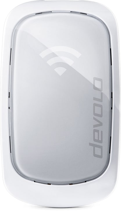 WiFi Repeater devolo 797929900000 Bild Nr. 1
