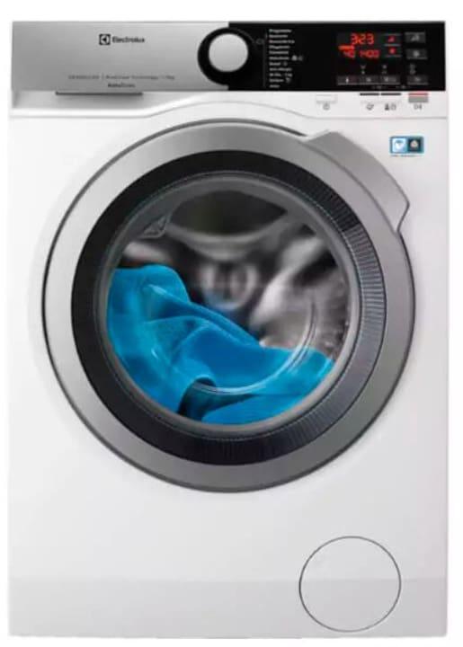WAGL7IE300 Waschmaschine Electrolux 785300151059 Bild Nr. 1