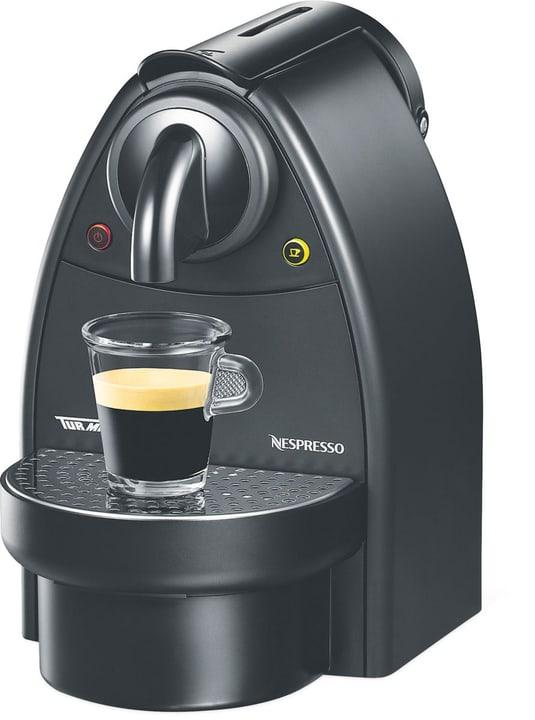 Turmix TX100 Kapselmaschine Nespresso 71740450000010 Bild Nr. 1
