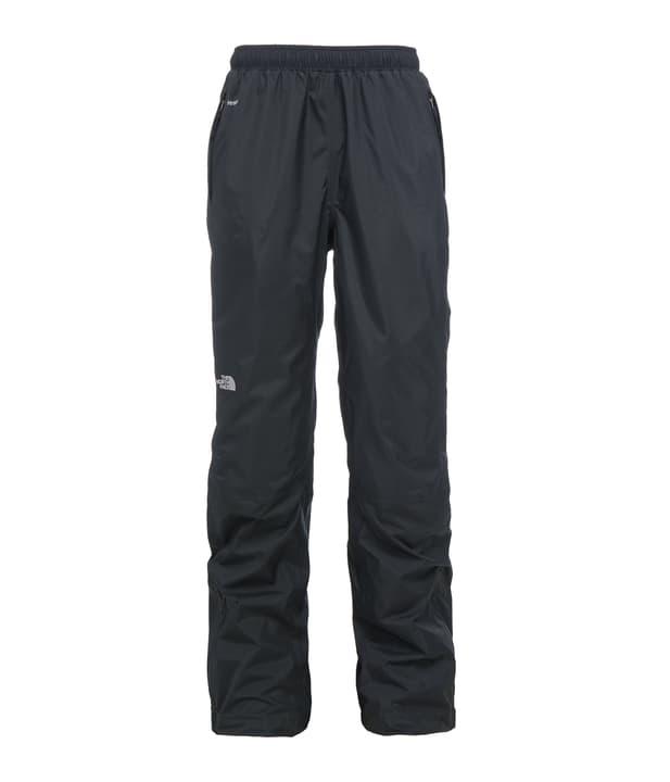 Resolve Pantaloni da trekking da donna The North Face 461007800620 Colore nero Taglie XL N. figura 1