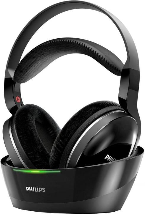 SHD8850/12 Over-Ear Kopfhörer Philips 77277990000018 Bild Nr. 1