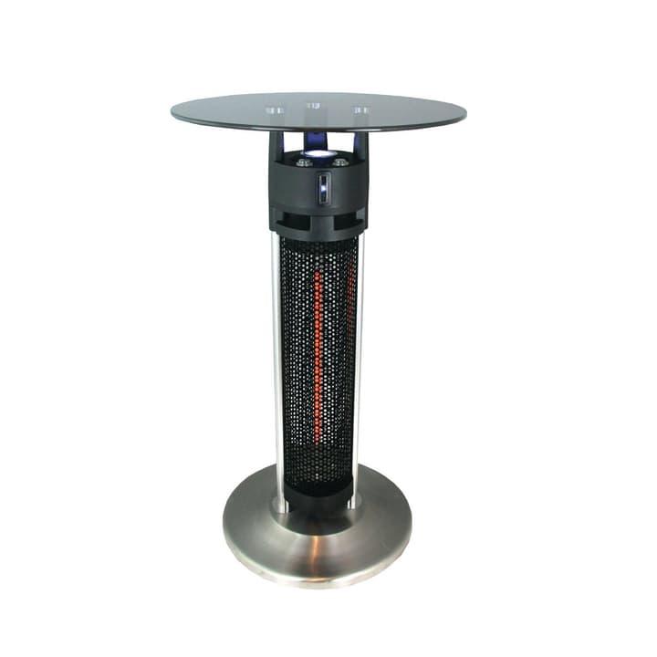 Riscaldatore da tavolo a infrarossi Vulcano Sonnenkönig 614244900000 N. figura 1