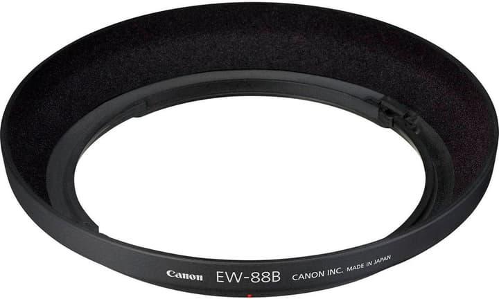 Paraluce EW-88B Canon 785300135154 N. figura 1