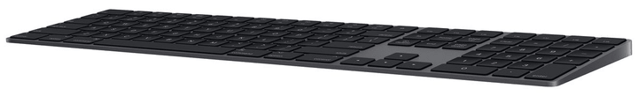 Magic Numeric Keyboard Space Gray Apple 785300135056 N. figura 1
