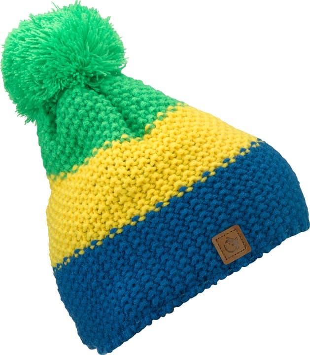 dab6a4ef025 Trevolution Bonnet pour enfant – acheter chez sportxx.ch