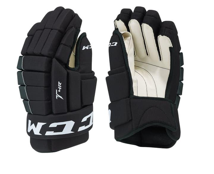 "CCM HG 4R III Handschuh Ccm 495744601120 Farbe schwarz Grösse 11"" Bild-Nr. 1"