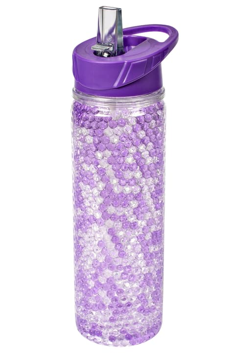 Trinkflasche Freeze Gel Cucina & Tavola 703043900000 Bild Nr. 1