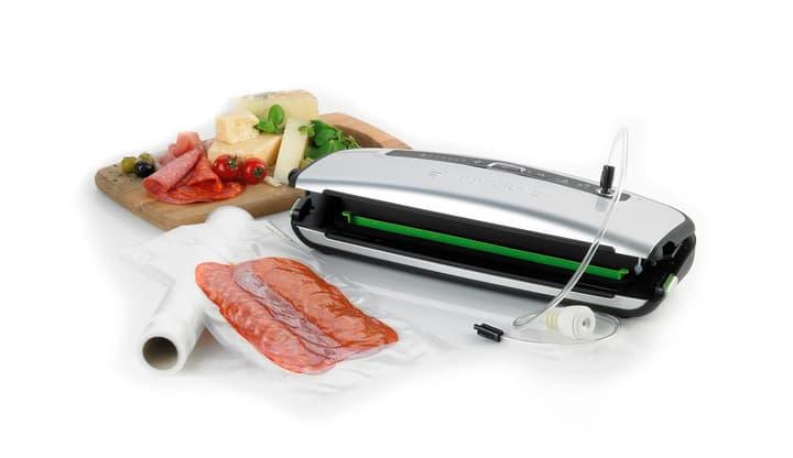 FFS003X Système d'emballage sous vide FoodSaver 785300124089 Photo no. 1