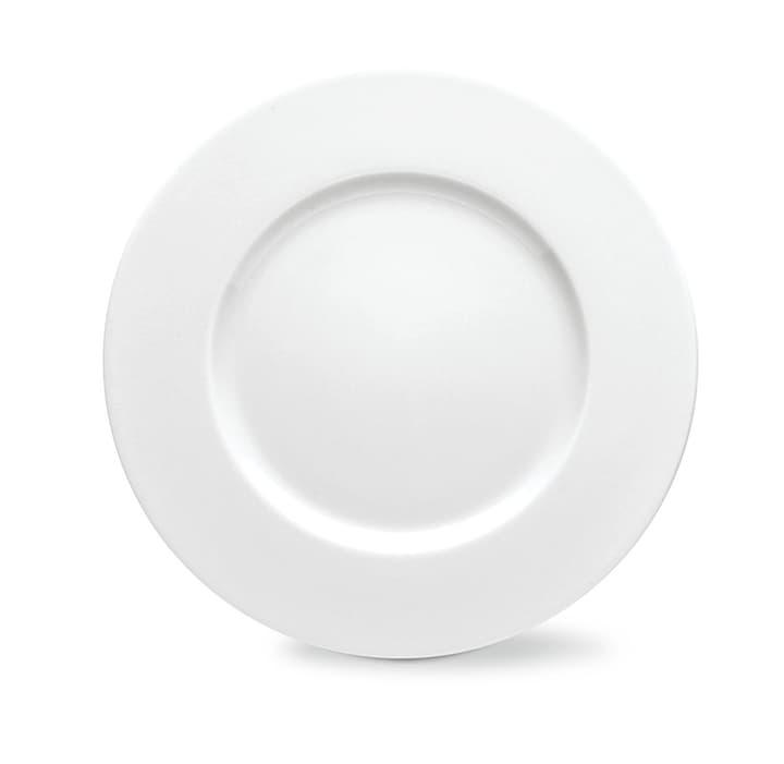 CLASSIC Piatto da dessert Cucina & Tavola 700154900004 N. figura 1