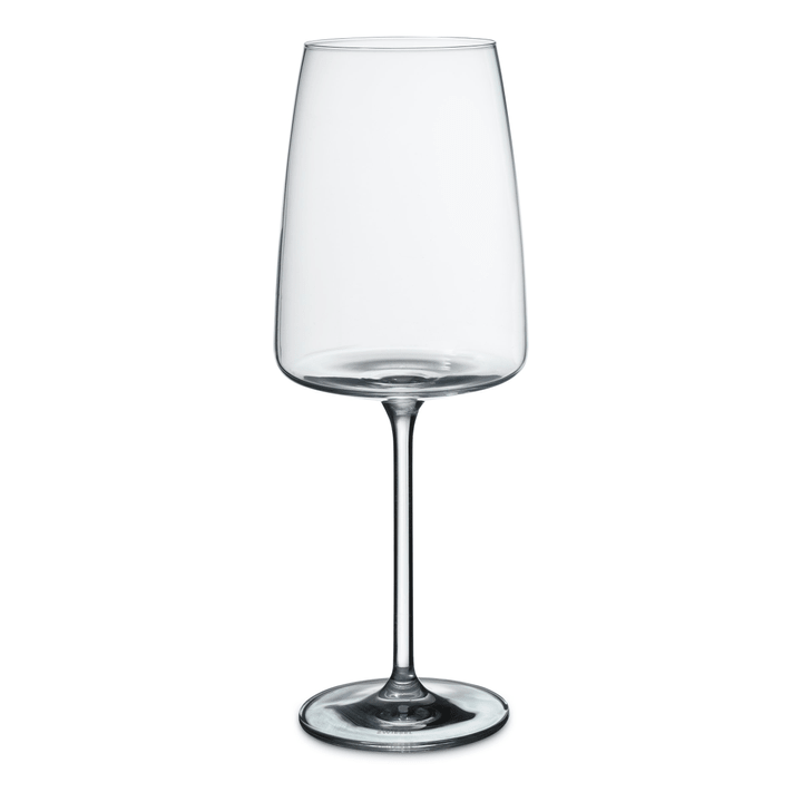 SENSA Verre à vin 393224400000 Photo no. 1