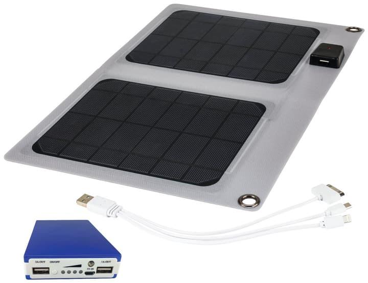SunPower Solar Panel 10W Steffen 612631300000 Bild Nr. 1