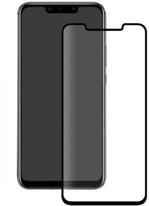 """Display-Glas  """"3D Glass Case-Friendly"""" Protection d'écran Eiger 785300148271 Photo no. 1"""