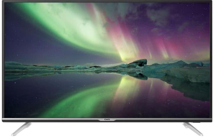 U50G5S 126 cm 4K Fernseher Chiq 770354700000 Bild Nr. 1